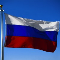 Подарки для туристов и патриотов на тему Россия>