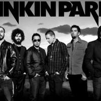 Обзор одежды и аксессуаров с символикой Linkin Park>