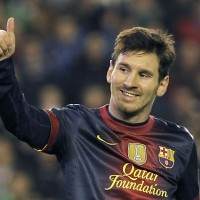 Выбираем одежду и аксессуары c изображениями Messi>