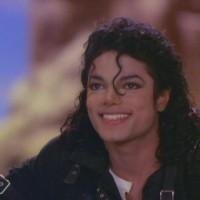 Одежда и аксессуары с принтами Michael Jackson>