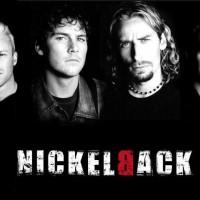 Выбираем одежду и аксессуары c принтами Nickelback>