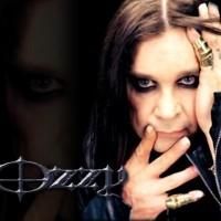 Ozzy Osbourne>