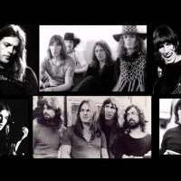 Подарки для фанатов Pink Floyd>