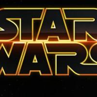 Выбираем одежду и аксессуары c cимволикой Звездные войны>