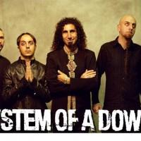Подарки с символикой System of a Down >