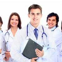 Обзор одежды и аксессуаров для врачей>