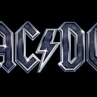 Одежда и аксессуары с принтами AC/DC>