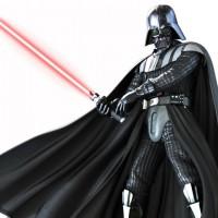 Подборка одежды и аксессуаров с Star Wars Darth Vader>