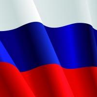 Флаг России>