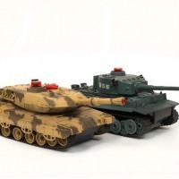 Обзор одежды и аксессуаров с изображениями танка>