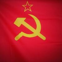 СССР>