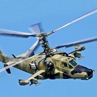 Военно-воздушные силы>