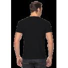 Мужская футболка стрэйч Motorhead фото