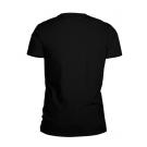 Мужская футболка Premium Дом Ланнистеров фото