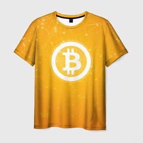 giuseppeverdimaddaloni.it: Official Bitcoin Merch: Abbigliamento