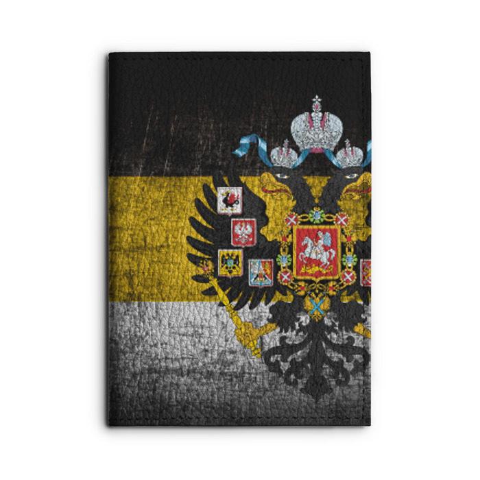 Имперский флаг фотография для телефона