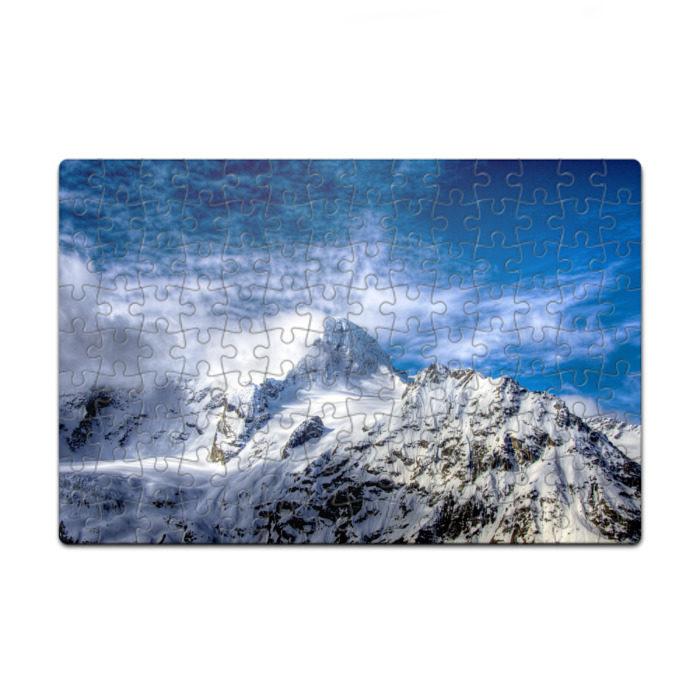 картинки наследник магнитной горы того