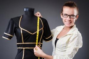 Подборка одежды и аксессуаров для дизайнера в подарок
