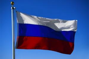 Подарки для туристов и патриотов на тему Россия
