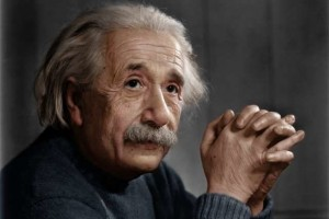 Одежда и аксессуары с изображениями Albert Einstein