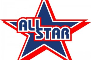 Одежда и аксессуары с All stars