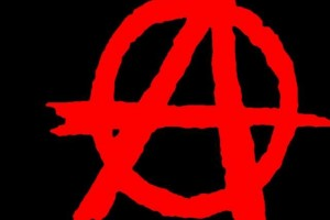 Выбираем одежду и аксессуары c принтами anarchy