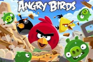Обзор одежды и аксессуаров для поклонников Angry Birds