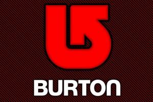 Обзор одежды и аксессуаров Burton