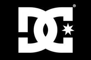 Одежда DC