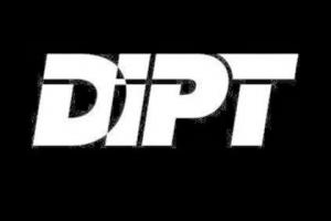 Подборка одежды и аксессуаров с принтами DIPT