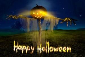 Подборка одежды и аксессуаров на Хэллоуин
