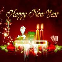 Выбираем одежду и аксессуары с символикой New Year>