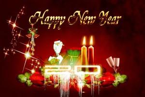 Выбираем одежду и аксессуары с символикой New Year