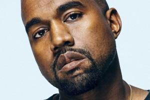 Обзор одежды и аксессуаров с изображениями Kanye West