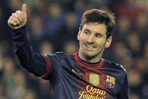 Выбираем одежду и аксессуары c изображениями Messi
