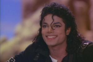 Одежда и аксессуары с принтами Michael Jackson