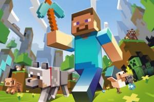 Обзор одежды и аксессуаров с символикой Minecraft
