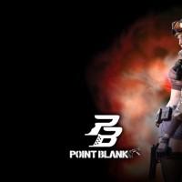 Подборка одежды и аксессуаров с принтами Point Blank>