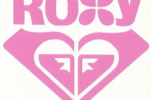 Подборка одежды и аксессуаров Roxy