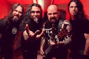 Выбираем одежду и аксессуары c принтами Slayer