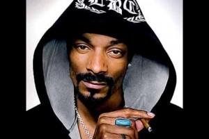 Подборка одежды и аксессуаров с принтами Snoop Dogg