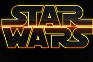Выбираем одежду и аксессуары c cимволикой Звездные войны