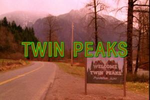 Выбираем одежду и аксессуары c принтами Twin Peaks