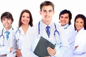 Обзор одежды и аксессуаров для врачей