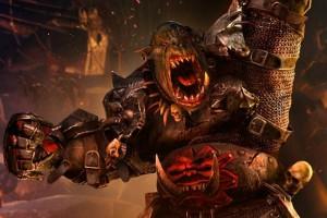 Одежда и аксессуары с символикой Warhammer