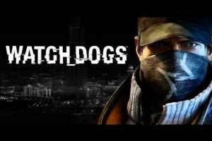 Выбираем одежду и аксессуары c cимволикой Watch Dogs