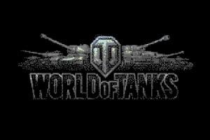Обзор одежды и аксессуаров с изображениями World of Tanks