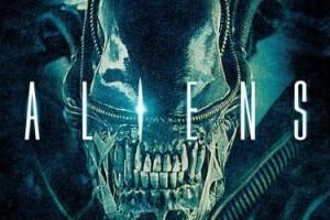 Обзор одежды и аксессуаров с принтами Aliens