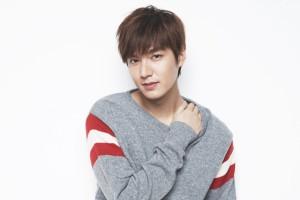Выбираем одежду и аксессуары c изображениями Lee Min Ho