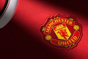 Одежда и аксессуары Манчестер Юнайтед